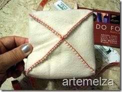 artemelza - cestinha de feltro-42