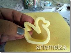 artemelza - cestinha de feltro-15