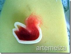artemelza - cestinha de feltro-18