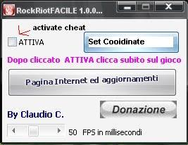 rockriot3
