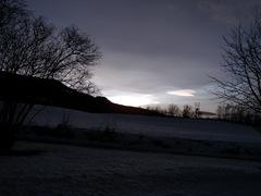 Jan2008 007