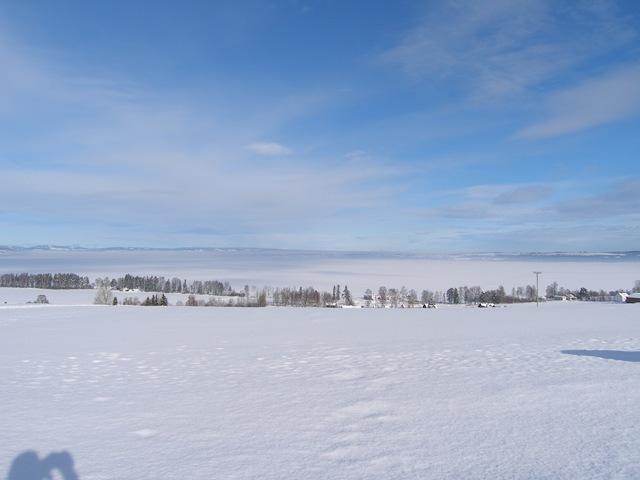 Febr2009 267