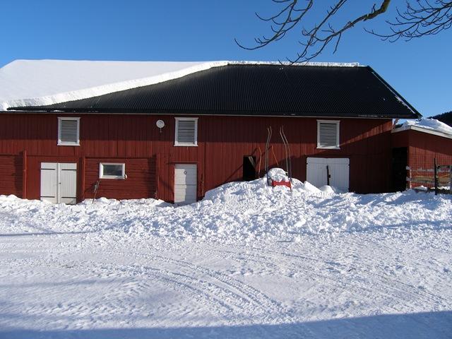 Febr2009 293