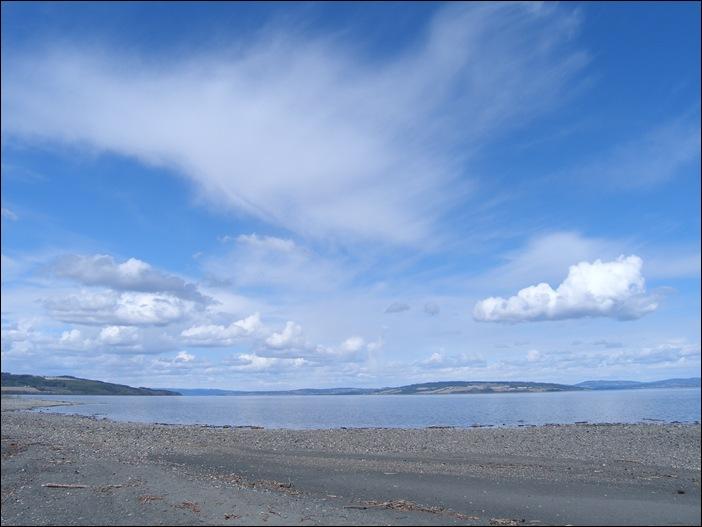 Mai2009 114