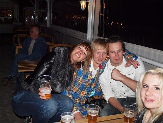 Juli2009 130