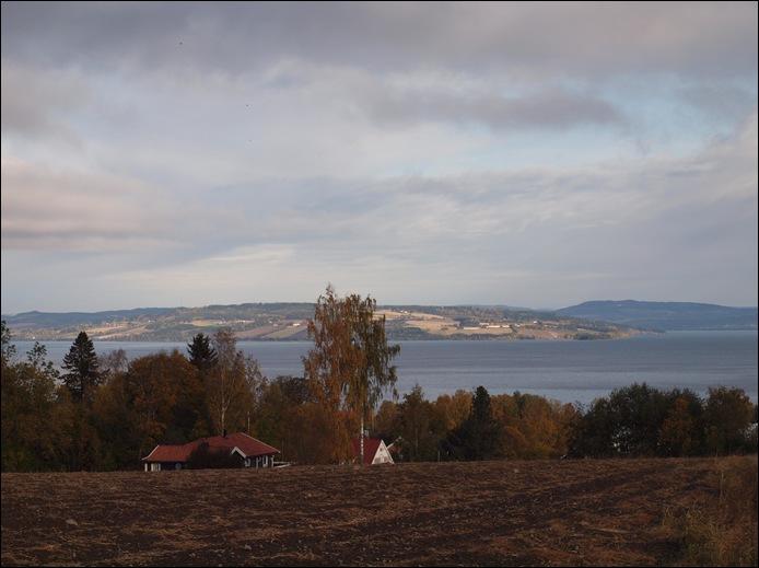 Okt2009 082