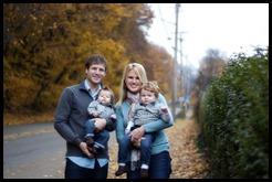 Harris, Ryan & Cheryl 036a