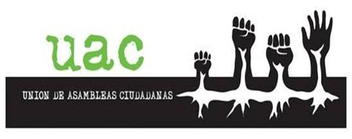 Logo UAC, jpg