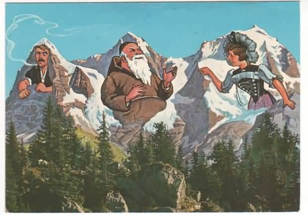 Eiger__Moch__Jungfrau._Cartoon._6005_det