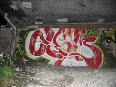 EKAM200X