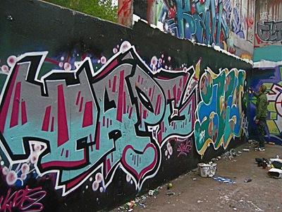 Tape - NB2009