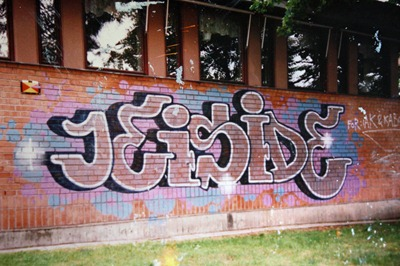 jeisside1998