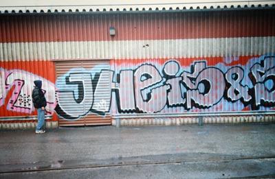 jeis3
