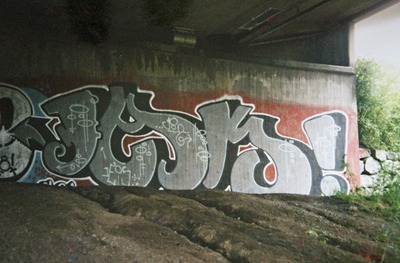 iak26