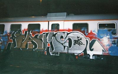 iak31