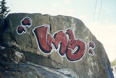IMS by Nav (3)