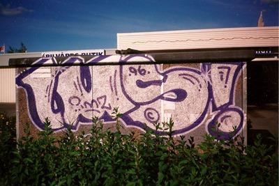 IMS by Nav 1996