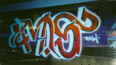 IMS by Raw 1999