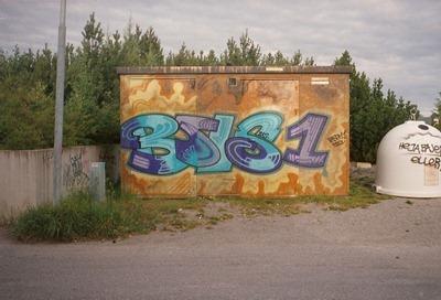Baz1 1993