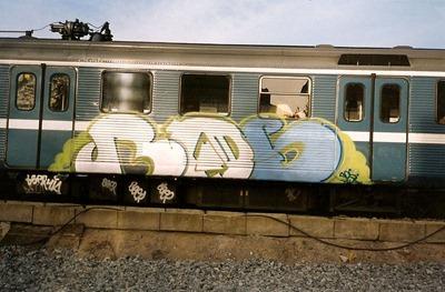Bos 1994