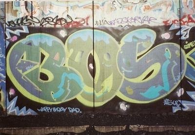 Bos 1994[1]