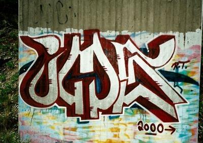 IMZ by Raw82 - 2000 (2)
