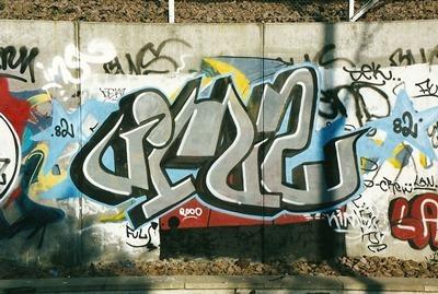 IMZ by Raw - 2000