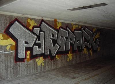 pyropack_2005-M