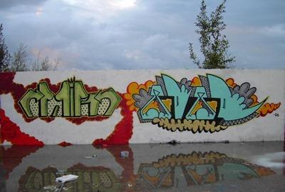 wig_road_2006-M