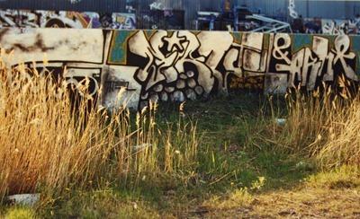 MAKEARM200X