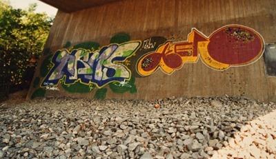 MakeKepo200X