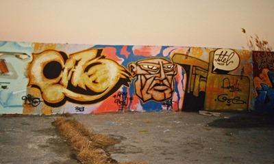 MakeTitel200X