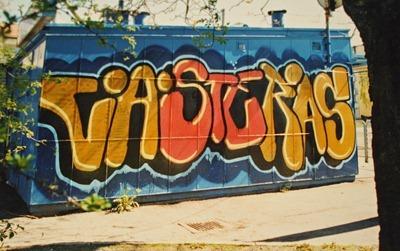 Vasteras200X