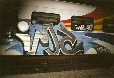 IMZ - 1997