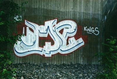 IMZ Kingz by Raw82 (2)