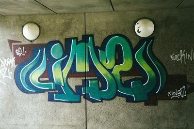 IMZ Kingz by Raw82