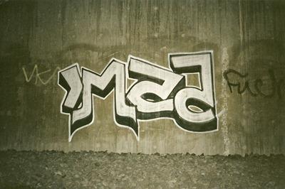 IMZZ by Raw 1999