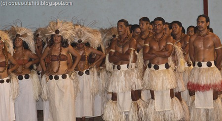 Les Fatu Hiva