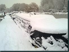 snow day 042