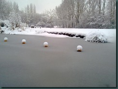 snow day 050