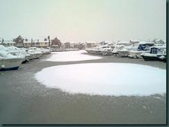 snow day 043
