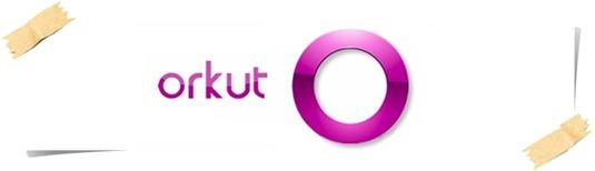 Post - O Novo Orkut