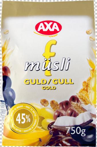 F-Musli-Guld-750g_____resize_smax_1024_768.jpg