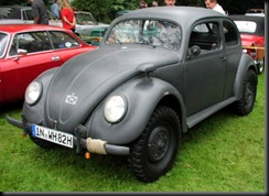 MHV_VW~1