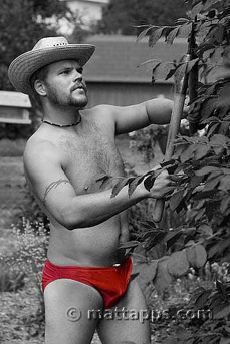 red_speedo_man_hedges_lg-2011-02-11-01-04.jpg