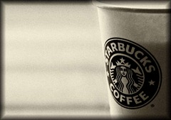 Starbucks-Coffee-3