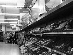 At-the-Supermarket-11---Film