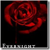 Oficial Evernight