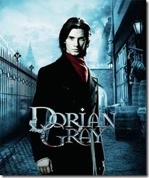 Dorian Gray Pelicula 2009