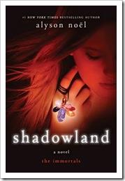 2shadowland-NewwClosedEye-767960